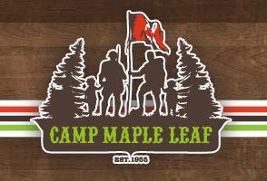 CampMapleLeaf1