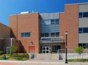 Dr. J Edgar Davey Elementary School & Community Centre