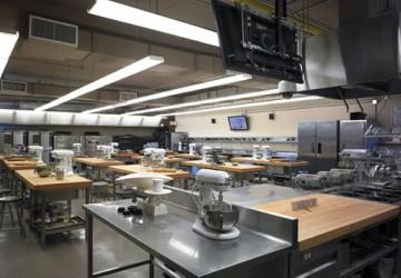 Humber Culinary 003