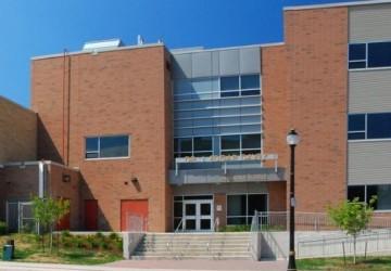 J Edgar Davey Elementary School (3)