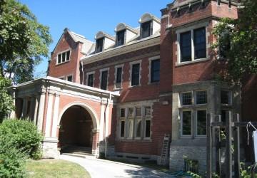 Regis_College,_University_of_Toronto
