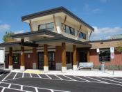 Welland Community Wellness Centre