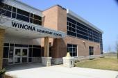 Winona Elementary School