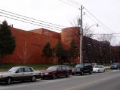 West Toronto Collegiate Institute