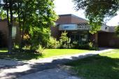 Brookmede Public School