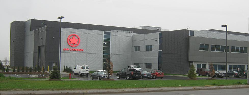 Mississauga, Ontario