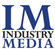 Industry_Media_header_logo