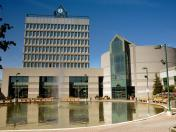 The City Of Barrie – HVAC and Roof Replacement at Barrie City Hall