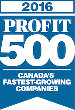 2016-profit_500