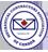 Associations_logo