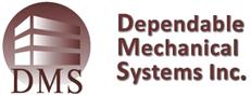 DMS website